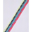16 Plait Pre-Stretched Polyester Liros Magic Speed 5mm