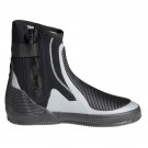 Crewsaver Zip Boots