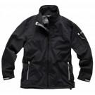 Gill Men's Crew Jacket