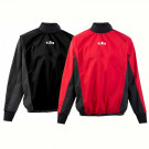 Gill Dinghy Sailing Top