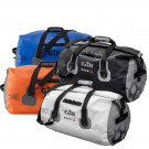 Gill Race Team Bag - 60L