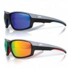Gill Race Fusion Sunglasses