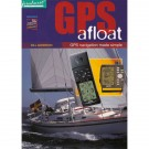 GPS Afloat