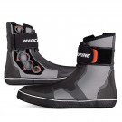 Magic Marine Horizon Hiking Boot