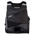 Magic Marine Racing Buoyancy Aid Side Zip
