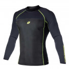 Magic Marine Ultimate Vest Long Sleeve 1.5mm Neoprene Airprene