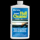 Star brite Instant Hull Cleaner 1 Ltr