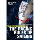 Paul Elvstrom Explains the Racing Rules of Sailing 2017-2020