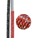 FSE Robline Anti Kink Dinghy Sheet 7mm