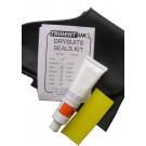 Drysuit Latex Wrist Seal Repair Kit