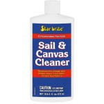 Star brite Sail And Canvas Cleaner - 500ml