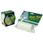 Heavy Duty Sail Repair Tape - 50mm x 2m