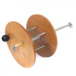 Wayfarer Anchor Warp Drum and Pin