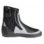 Crewsaver Zip Junior Boots