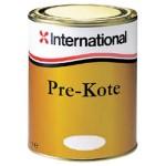 International Pre-Kote White-750ml