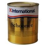 International Schooner Varnish 750ml