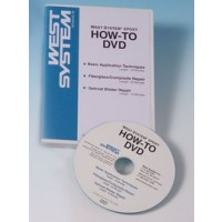 West Systems How To DVD