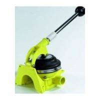 Whale Gusher 10 Mk3 Bilge Pump