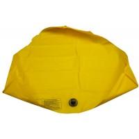 Crewsaver XL Bow Buoyancy Bag - 193ltr