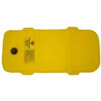Crewsaver Pillow Shaped Bag - 61x18cm