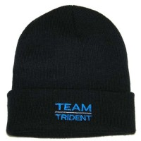 Trident Snug Hat