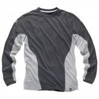 Gill i2 Men's Long Sleeve T-Shirt