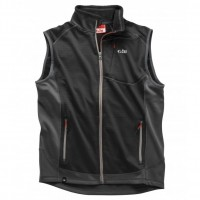 2017 Gill Thermogrid Gilet