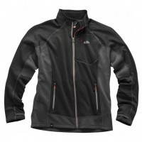 2017 Gill Thermogrid Jacket