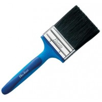 Harris No-Loss Evolution Brush 75mm/3 inch