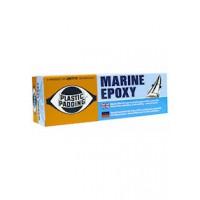 Plastic Padding Marine Filler Epoxy 270g