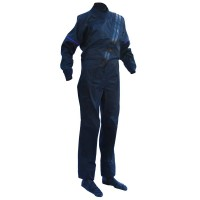 Trident Eclipse Custom Made Ladies Drysuit