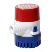 Rule 500 Submersible Pump