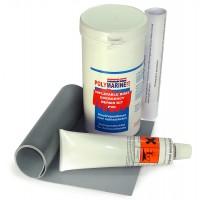PolyMarine PVC Inflatable Boat Repair Kit