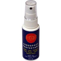 303 Protectant Spray, 59ml