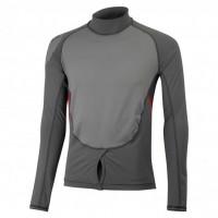 Gill UV Aero Vest
