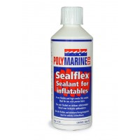 PolyMarine Sealflex Sealant for Inflatables 500ml