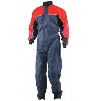Crewsaver One Piece Spray Suit - Small Only