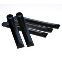 West 804 Reusable Mixing Sticks - 25 Pack