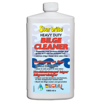 Star brite Bilge Cleaner Heavy Duty 1000ml