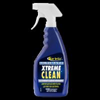 Star brite Ultimate Xtreme Clean Spray 650ml
