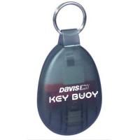 Davis Self Inflating Key Buoy