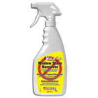 Star brite Mildew Stain Remover 650ml spray