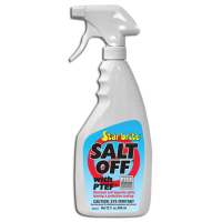 Star brite Salt Off Protector With PTEF 650ml Spray