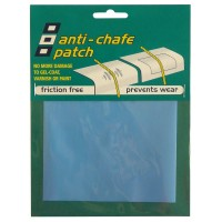PSP Anti-chafe Patches - Protect from Rope Burn