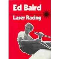 Laser Racing