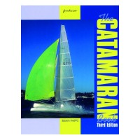 Catamaran Book 3rd ed.