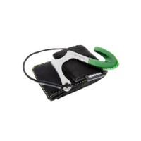 Spinlock S-Cutter