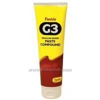 Farecla G3 Regular Grade Rubbing Paste 400g