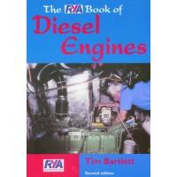 The RYA Book of Diesel Engines