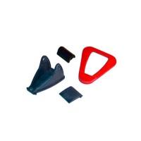 Allen Spares Kit for Self Bailer AL-A4555